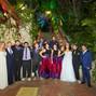 La boda de Diana Castellanos Cal y Mayor y Las Haditas 23