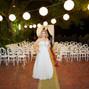 La boda de Diana Castellanos Cal y Mayor y Las Haditas 24