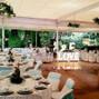 La boda de Lorena y Hermoso Jardín 17