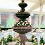 La boda de Lorena y Hermoso Jardín 21