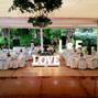 La boda de Lorena y Hermoso Jardín 23