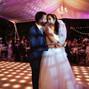 La boda de Viridiana y Las Haditas 27