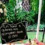 La boda de Lorena y Hermoso Jardín 24