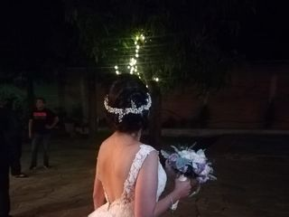 Susan's Bridal 1