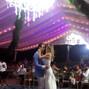 La boda de Miguel Suárez González y Deitx & Co. 10