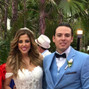 La boda de Miguel Suárez González y Deitx & Co. 11