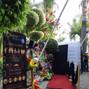 La boda de Dafne Gabriela Flores Moreno y Photo Party 7