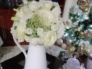 Florería Premier 2