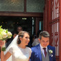 La boda de Andrea Ca y Kike Narváez Event Planners 7