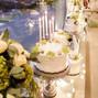La boda de Ivet Citlali Tovilla Teco y Kadmiel 2