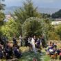 La boda de Andrea Ca y Kike Narváez Event Planners 8