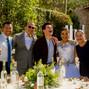 La boda de Armando Palacios y Quinta La Soledad 15