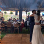 La boda de Andrea Ca y Kike Narváez Event Planners 9