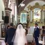 La boda de Andrea Ca y Kike Narváez Event Planners 11