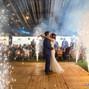 La boda de Andrea Ca y Kike Narváez Event Planners 12