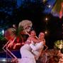 La boda de Paulina M. y Gabo Preciado Fotografía 6