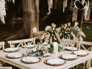 Ika Eventos & Banquetes 2