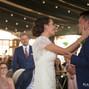 La boda de Andrea Ca y Kike Narváez Event Planners 13