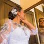 La boda de Armando Palacios y Quinta La Soledad 20