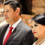 La boda de Sarahí Ag y Natalia Alvarez MakeUp 11