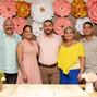 La boda de Javo Gomez y Zurita Estudio Fotográfico 9