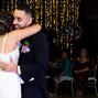 La boda de Javo Gomez y Zurita Estudio Fotográfico 11