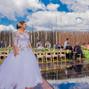 La boda de Armando Palacios y Quinta La Soledad 24