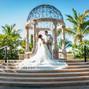La boda de Adriana Solis y José Octavio Lizarraga Photography 9