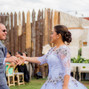 La boda de Armando Palacios y Quinta La Soledad 25