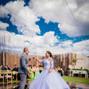 La boda de Armando Palacios y Quinta La Soledad 26