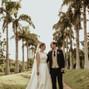 La boda de Alejandra Ojeda y Yaxilkú 12