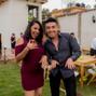 La boda de Armando Palacios y Quinta La Soledad 30