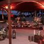 La boda de Beatriz Garcia y Fokuz Eventos 10