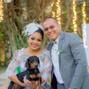 La boda de Armando Palacios y Quinta La Soledad 32