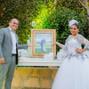 La boda de Armando Palacios y Quinta La Soledad 33