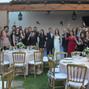La boda de Mariana Jerez y Eventchic 4