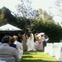 La boda de Adriana Tavares y Xochitla 15