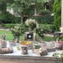 Jardines Monte Real 6