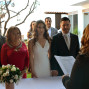 La boda de Mariana Jerez y Eventchic 5