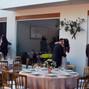 La boda de Mariana Jerez y Eventchic 6