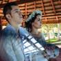 La boda de Cecilia G. y Daniel Olmedo Photographer 18