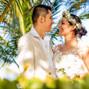 La boda de Cecilia G. y Daniel Olmedo Photographer 19