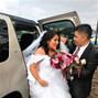 La boda de Gustavo M. y Treesa 6
