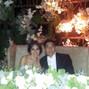 La boda de Tania López Duarte y Villa Antigua 10