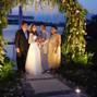 La boda de Sara Magdelinne y Plata y Rosa 8