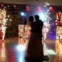 La boda de Susana André Ortega y Glamour Coordinación 2