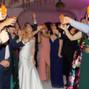 La boda de Paulina Pliego Celma y Daga Grupo y DJ 18