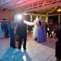 La boda de Sara Magdelinne y Plata y Rosa 9