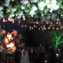 La boda de Tania López Duarte y Villa Antigua 12