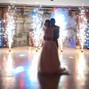 La boda de Susana André Ortega y Glamour Coordinación 3